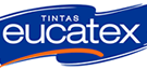 Tintas Eucatex